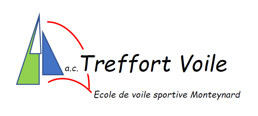 The M.O.S.T. Trophée BreizhSkiff 2021 Logo